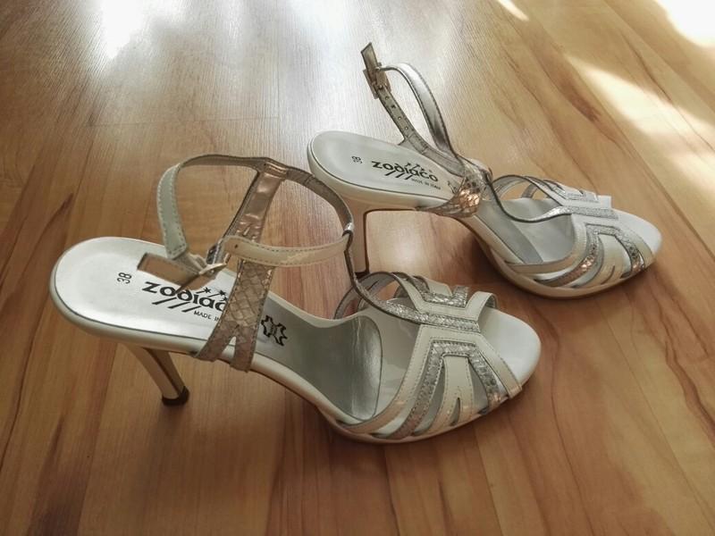páskové boty c966f7a1ae