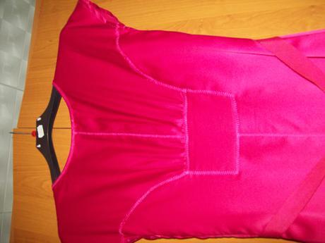 Ružové šaty, 36