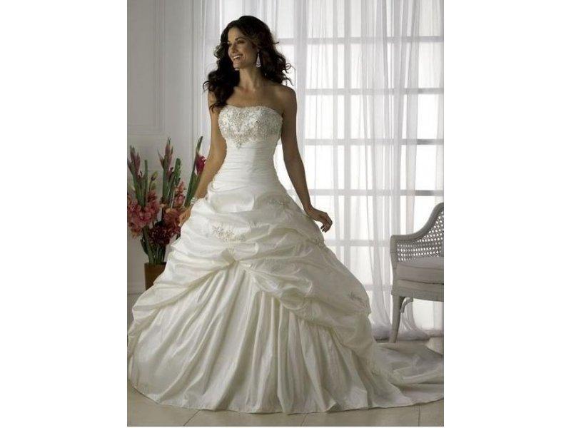 Svatební šaty ostrava 6fff76fde7