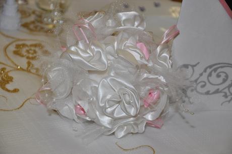 gule -ružičky,