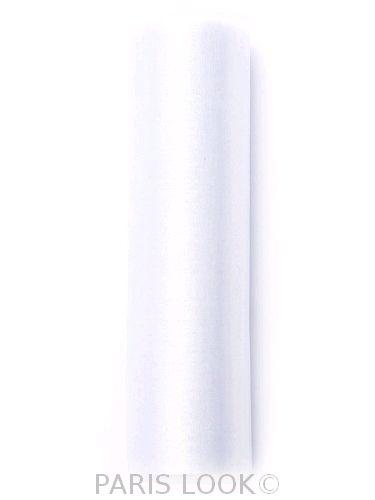 Organza 16cmx9m - různé barvy,