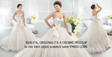 Svatební šaty Grace, 42