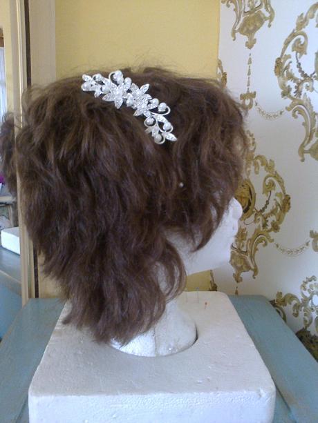 Hrebienok do vlasov c.2,