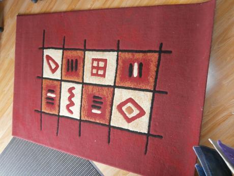 koberec 120x170,