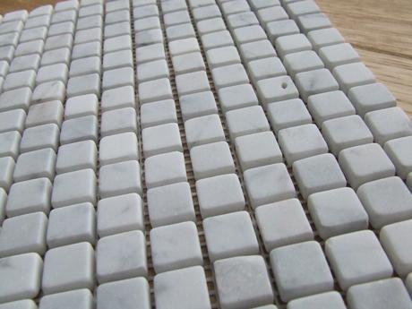 mozaika obklad,