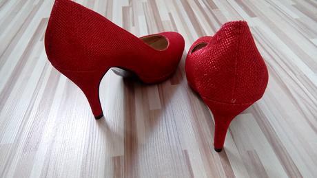 Spoločenské topánky veľ.40, 40