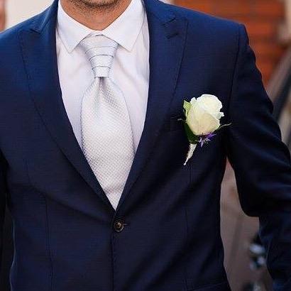 Regata/kravata,