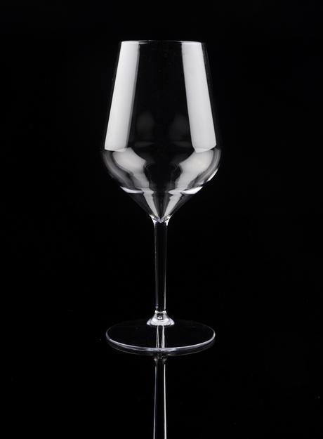 Sklenice na víno - 470 ml,