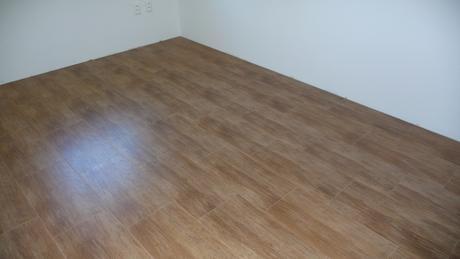 Nowagala stonewood sw04 dlažba mat. 29,7x59,7x0,92,