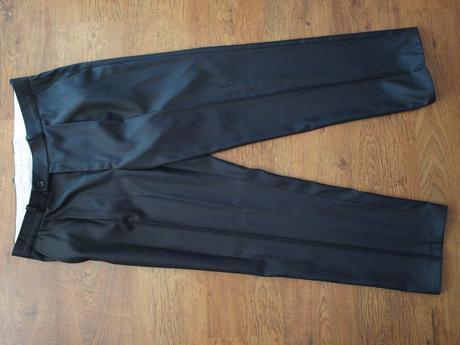oblek- 54, 52