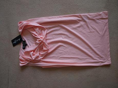 Ružovučké tričko, 34