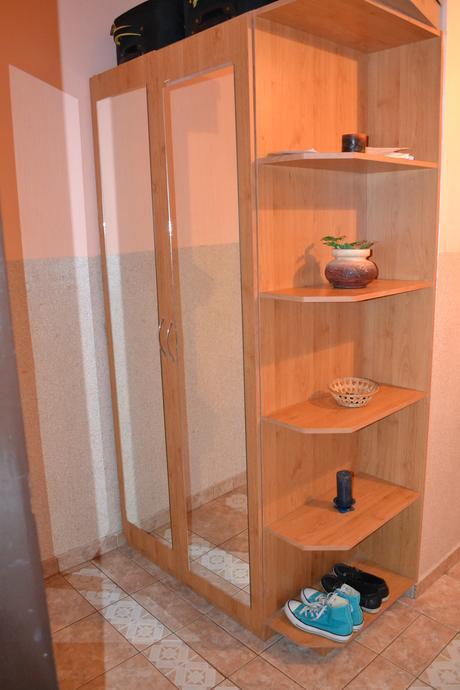 3-izbový byt,