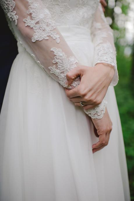 čipkované svadobne šaty, 37