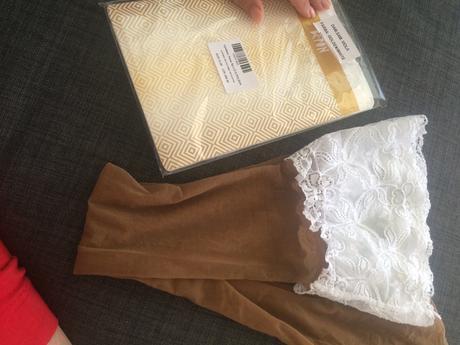 Samodržky svadobné Bepon, 38