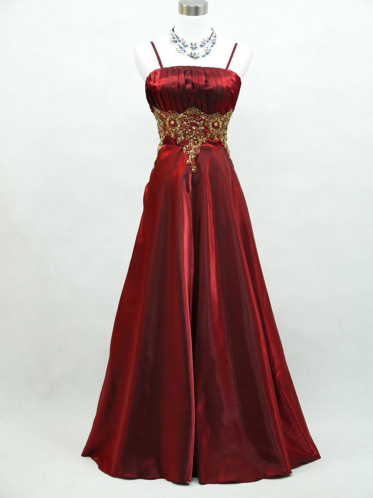 0fb388b6e3ae Luxusné spoločenské šaty pre moletky  46 -52