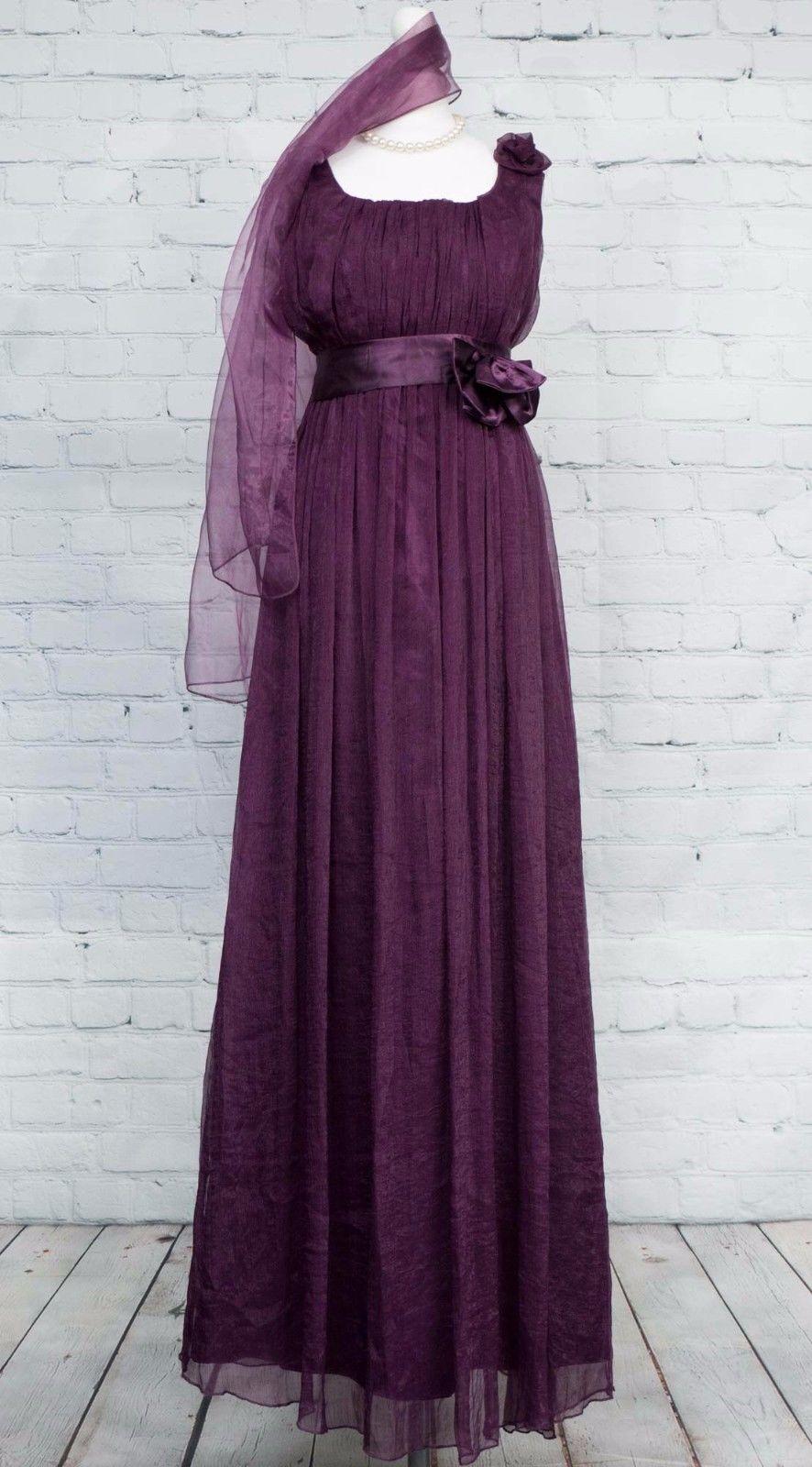 89fb71785a5e Spoločenské šaty pre moletky - 48 -52