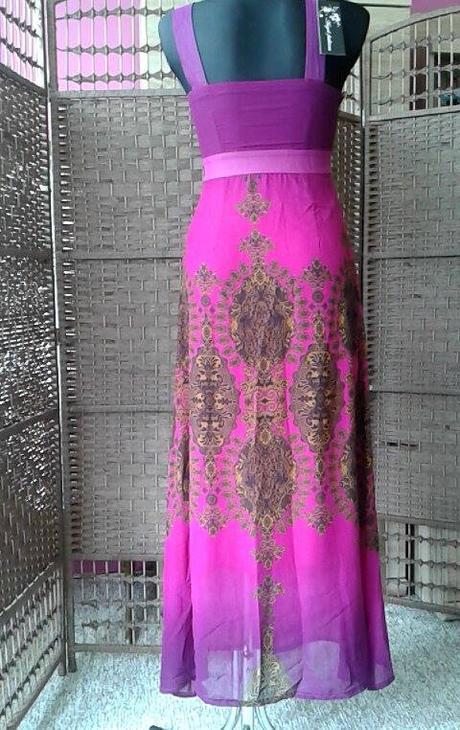 Elegantné šaty pre každú príležitosť   xs -s  88a4b4e6653