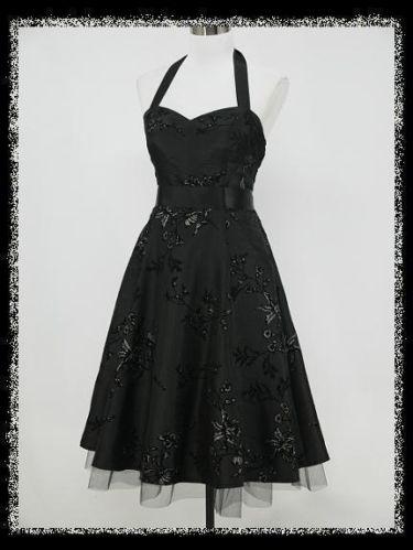 Elegantné spol.šaty spol. / bežné od 36/54 , 158