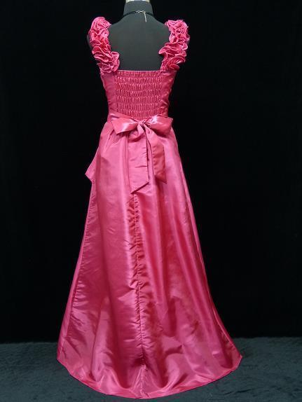 9e868ad84d82 Elegantné spoločenské šaty - 42- 46