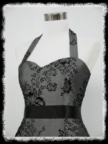 HIT 2014- RETRO šaty na každú príležitosť do 10dní, 44