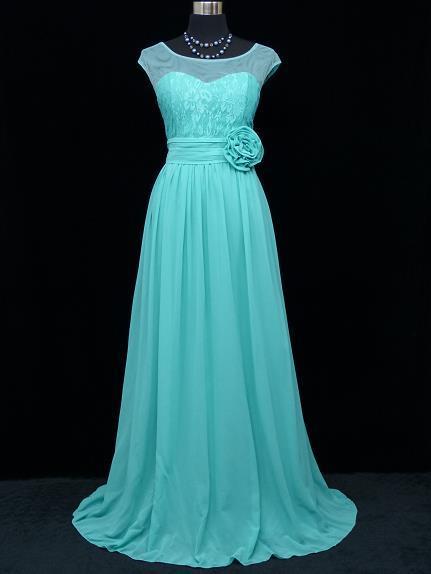 7b6bf6286c Jedinečné spoločenské šaty - 44 -48 - xxl