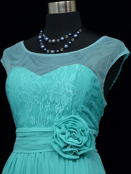 Jedinečné spoločenské šaty - 44 -48 - XXL, XXL