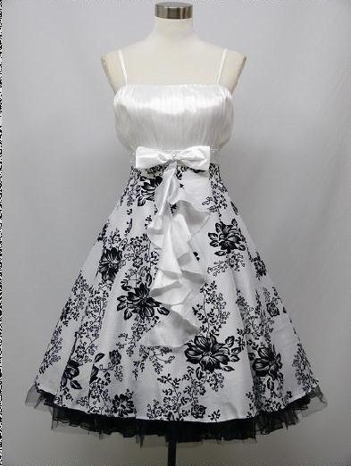 4b0f2a7f06309 Krátke šaty na venček - birmovku - 42 -46, xl - 59,99 €   Svadobné shopy    Mojasvadba.sk