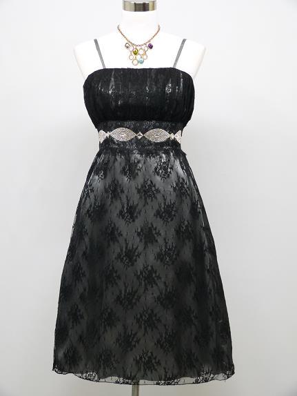 643e08fecf3e Krátke spoločenské šaty s čipkou - 42 -46