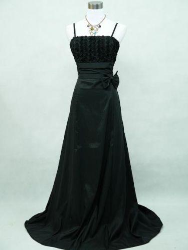 72322604fd4e Luxusné spol. šaty pre moletky aj pre vás skladom