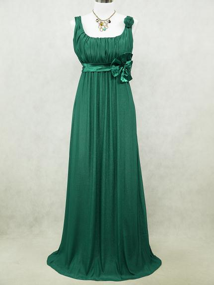 Luxusné spol. šaty pre MOLETKY aj pre Vás SKLADOM, 54