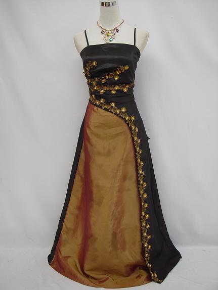 Luxusné spol, šaty pre moletky dodanie do 24 50/52, 52