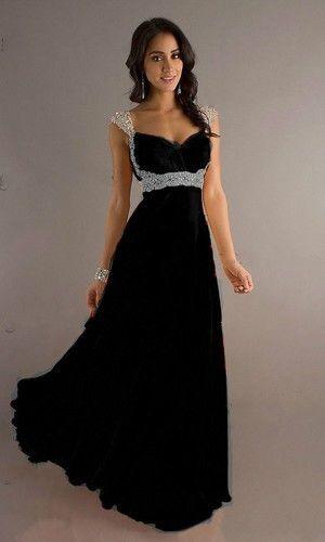 f8705131a402 Luxusné spoločenské šaty od 34 po46 ihneď k odberu