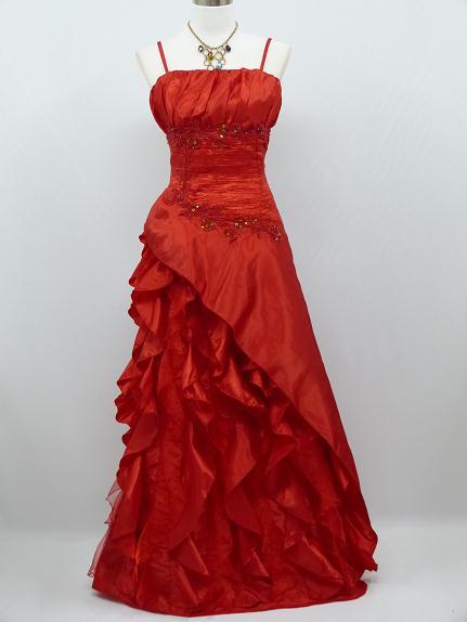 Luxusné spoločenské šaty od veľ.XS po 4XL do 48hod, M