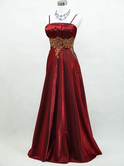 Luxusné spoločenské šaty pre Moletky _46 -52 , 52