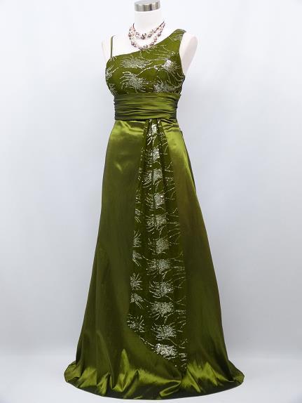 a9554b73cac9 Nádherné spoločenské šaty pre moletky od 38 po 54
