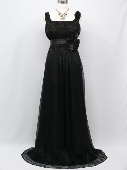 Nezabudnuteľné spo. šaty skladom 48 56 - 56  3756268dfff