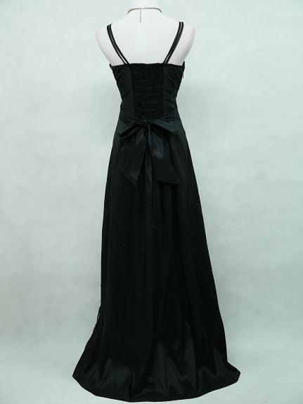 Nové spoločenské šaty aj pre Moletky - 36 -56 , 52