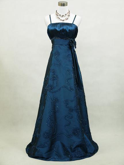 Nové spoločenské šaty pre moletky - 44-46-50-52 167f625dc5e