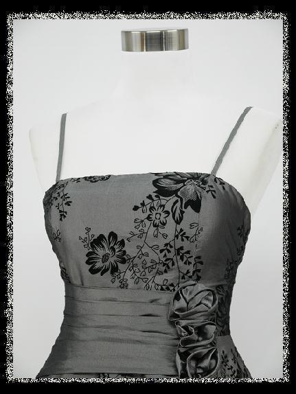 Spol. šaty na birmovku,svadbu,venček 34 po 64, 36