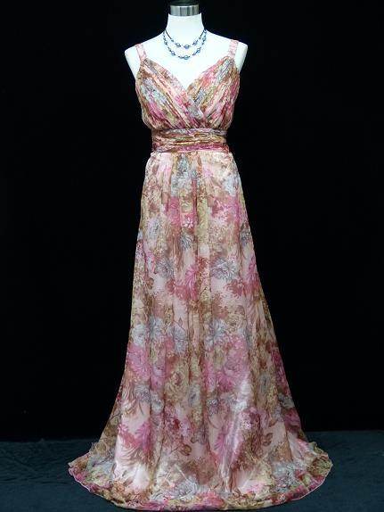 810c45ef2651 Spoločenské šaty aj pre moletky   44 -48