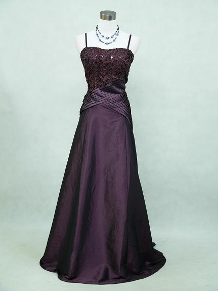 Spoločenské šaty pre Moletky - 48 -52 , 52