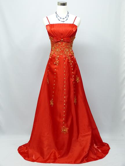 16426e2901b9 Spoločenské šaty pre moletky - 48 -54