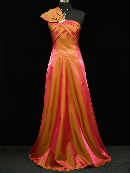 8bdfae4ed03a Spoločenské šaty pre moletky veľ. 48-54