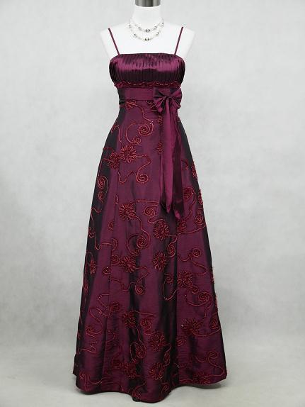 Spoločenské šaty pre Moletky vždy nadčasové 46-48, 48