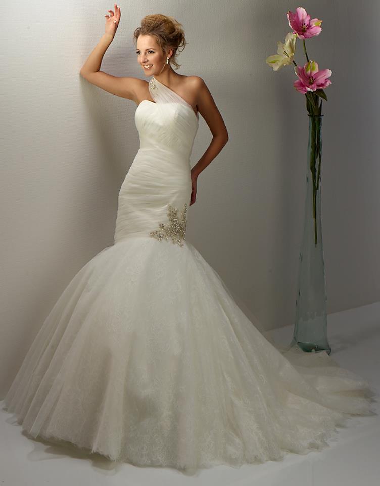 5039097e0 Svadobné šaty diane legrand - model 13486, 38 - 200 € | Svadobné shopy |  Mojasvadba.sk
