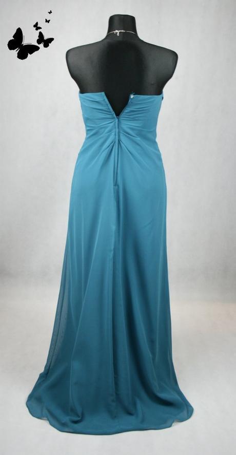 Alfred Angelo společenské šaty  vel 36-38, 38
