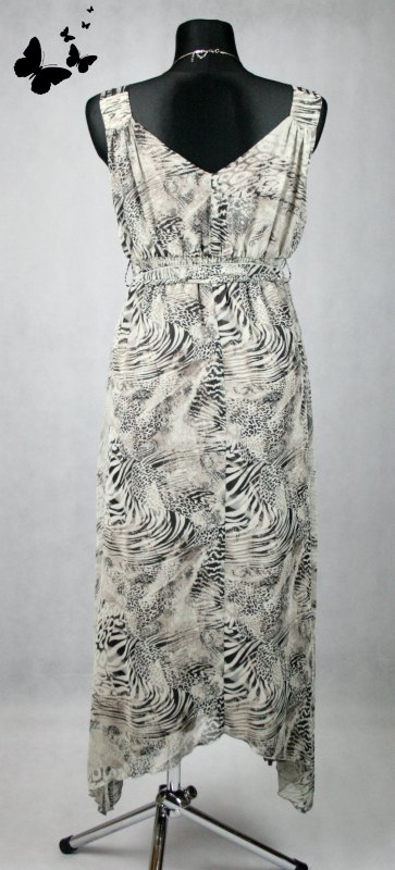 Debenhams šaty pro každou událost vel 40, 40