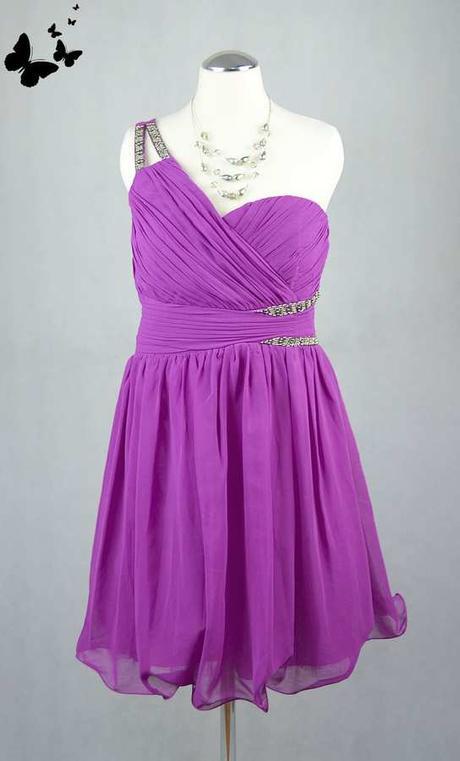 New Look Koktejlové šaty vel 42, 42