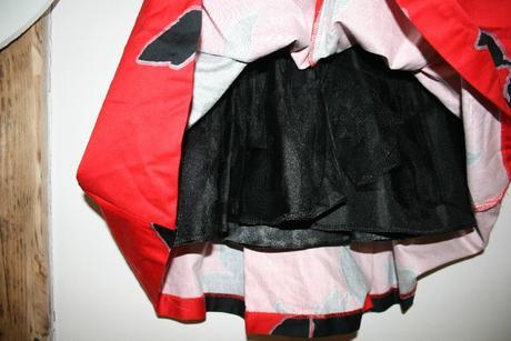 šaty slavnostní pro holčičku 4 roky, 104