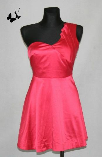 Společenské šaty Fishbone vel 42, 42